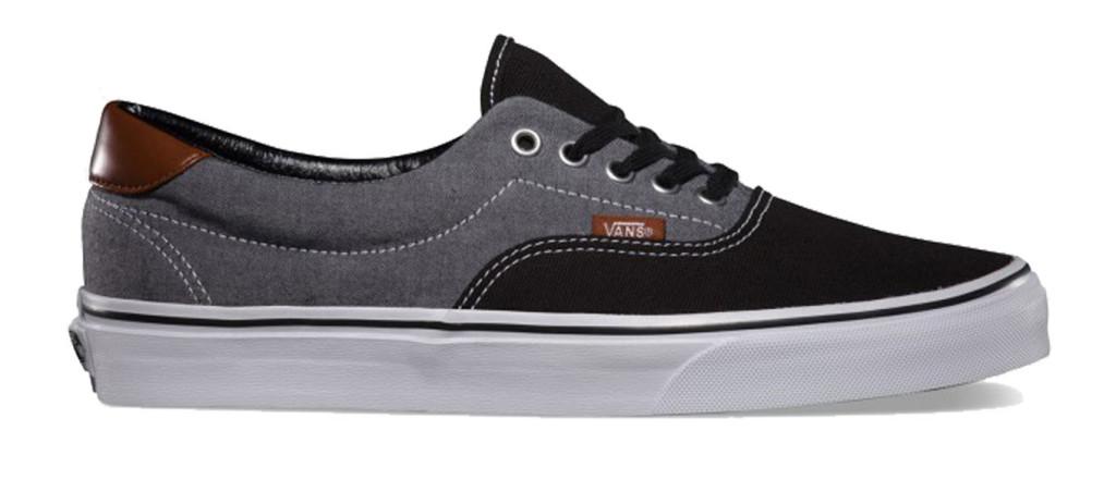 chaussure skateboard vans