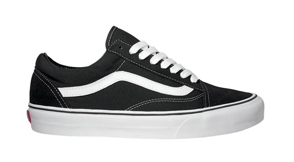 chaussure skate Vans Old Skool
