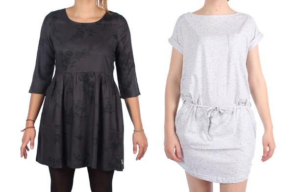 Notre sélection de robes pour la rentrée