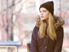 Bien choisir ses vêtements chauds pour femme